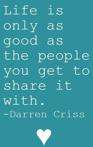 Grateful For Family Quotes Meme Image 03