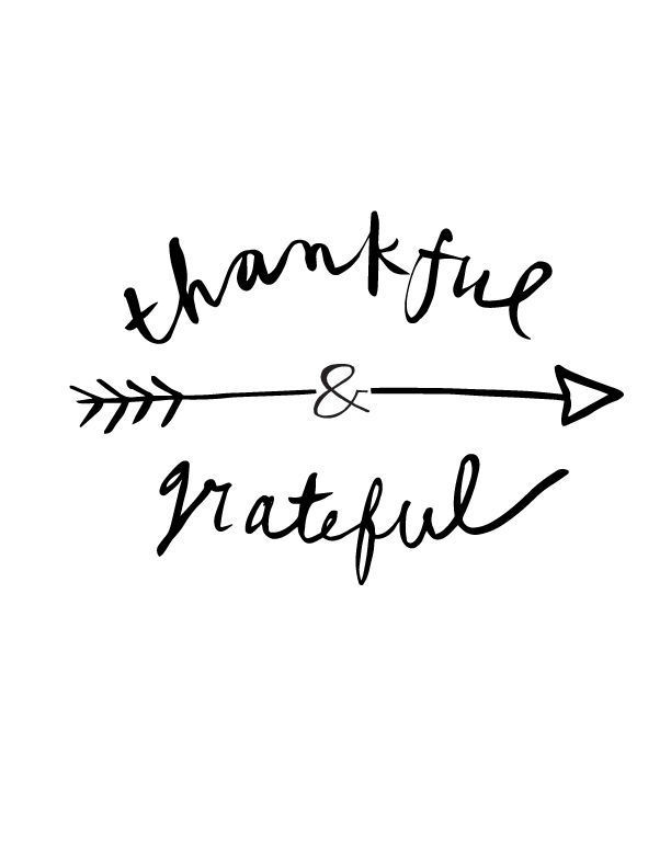 Grateful For Family Quotes Meme Image 04