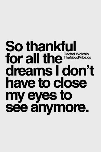 Grateful For Family Quotes Meme Image 05