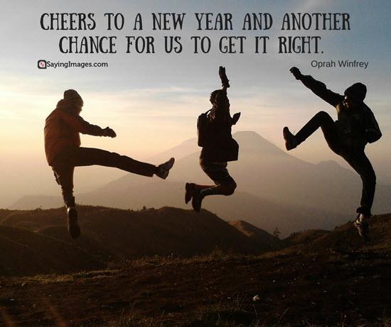 Happy New Years Quotes Meme Image 02