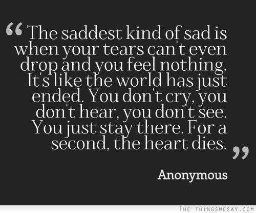 Hurt Feeling Quotes Relationships Meme Image 09 | QuotesBae