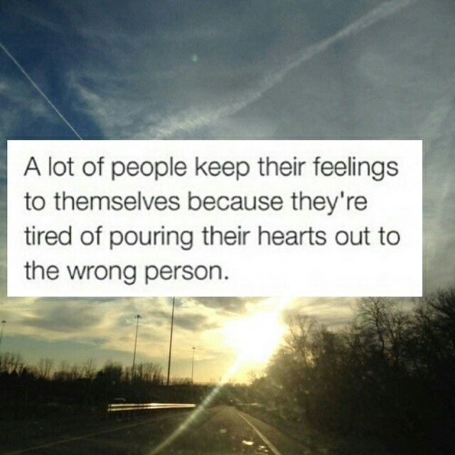 25 Hurt Feeling Quotes Relationships and Sayings Collection ...