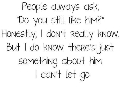 25 I Hate That I Love You Quotes Sayings & Photos | QuotesBae