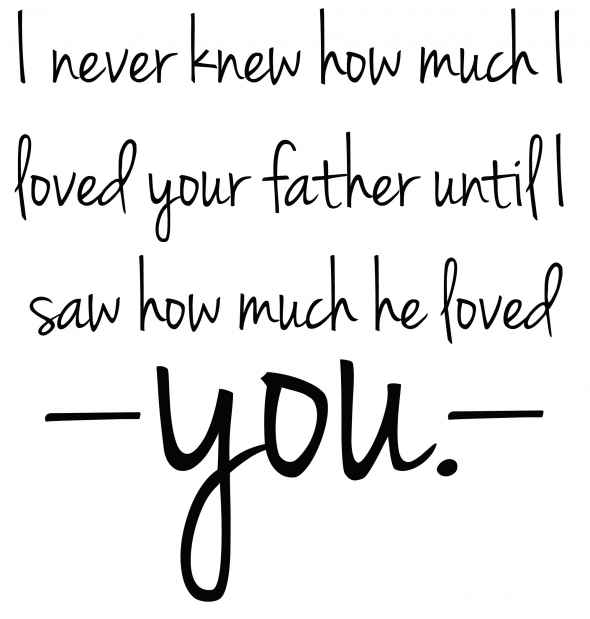 25 I Love My Son And Husband Quotes Sayings Images Quotesbae