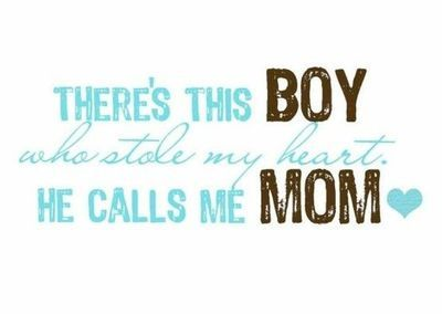 25 I Love My Son Quotes Sayings And Pictures Quotesbae