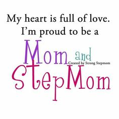 I Love My Step Daughter Quotes Meme Image 03