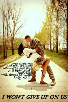 I Love You Military Quotes Meme Image 04