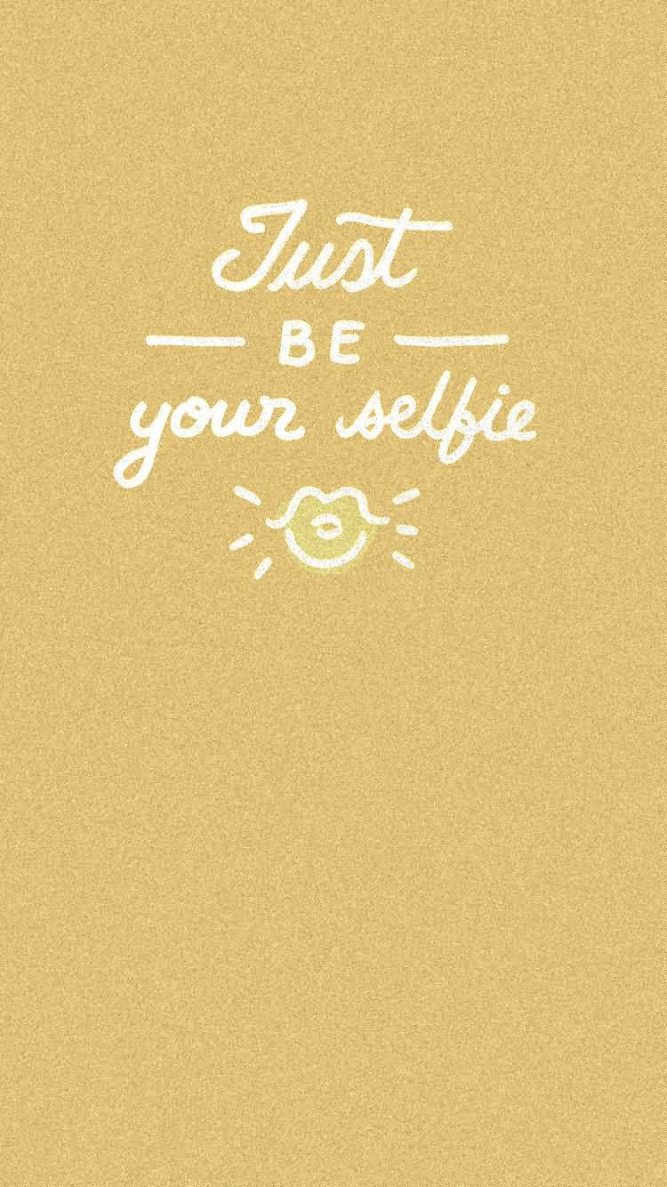 25 Iphone Background Quotes and Sayings Collection | QuotesBae