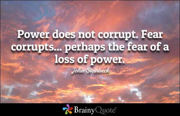 John Steinbeck Quotes Meme Image 04