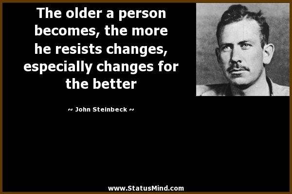 John Steinbeck Quotes Meme Image 12