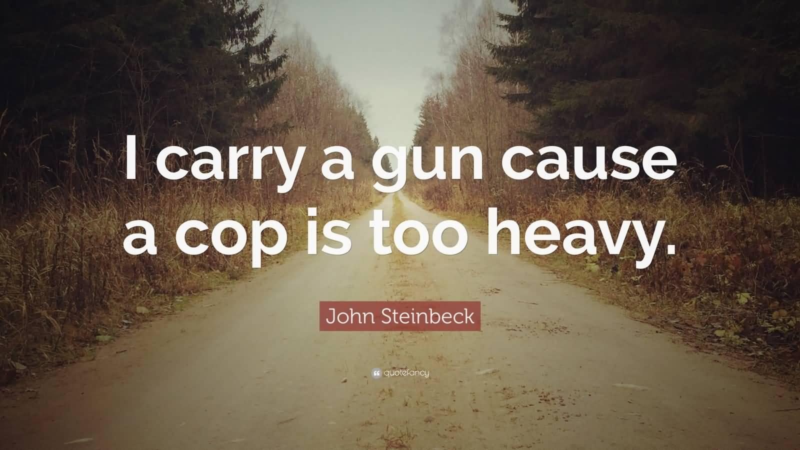 John Steinbeck Quotes Meme Image 18