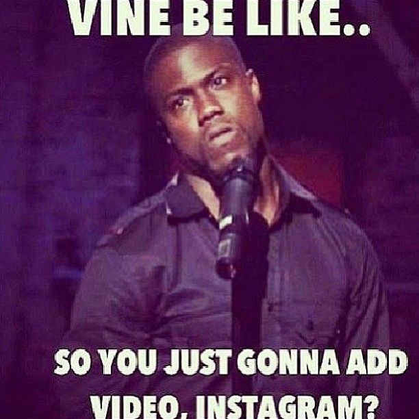 Funny Kevin Hart Instagram Photos 25 Kevin Hart Instagra...