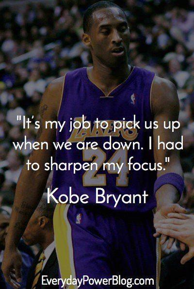 Kobe Bryant Quotes Meme Image 04
