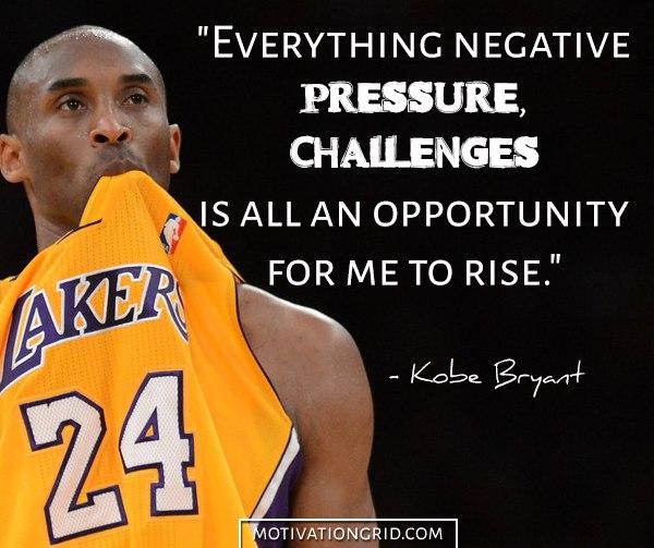Kobe Bryant Quotes Meme Image 06