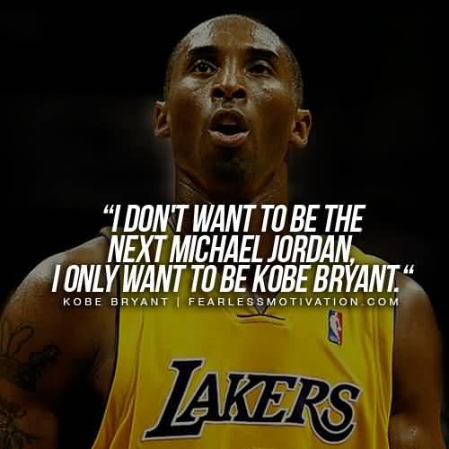 Kobe Bryant Quotes Meme Image 10