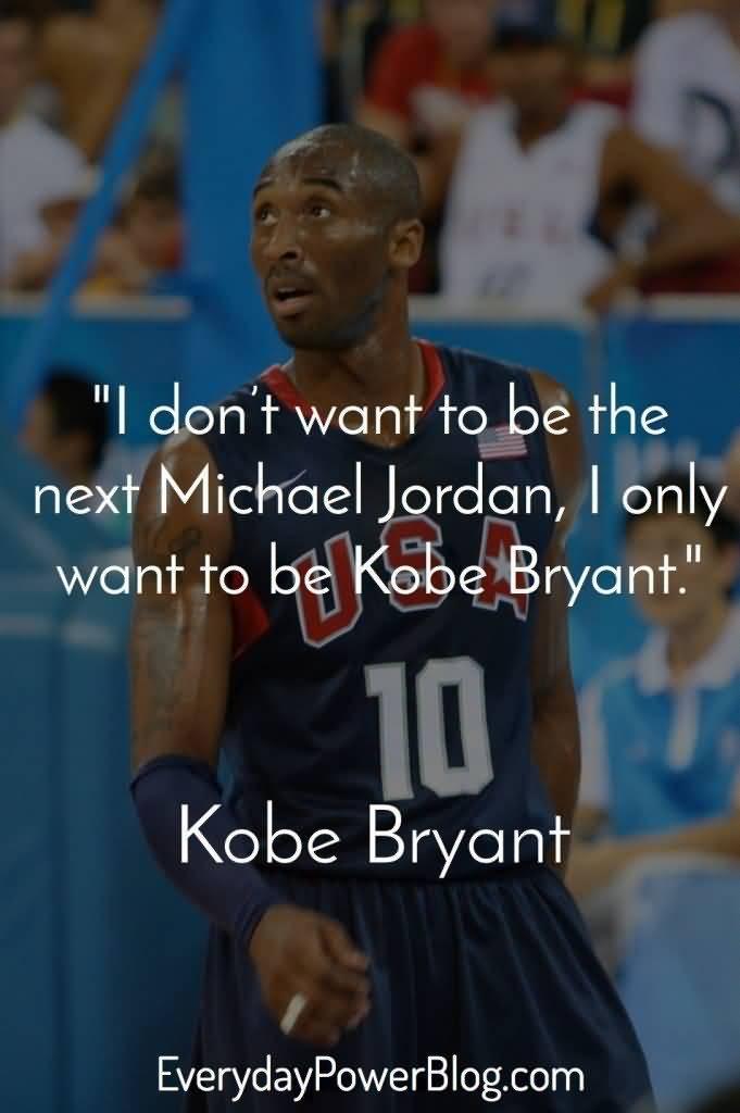 Kobe Bryant Quotes Meme Image 12