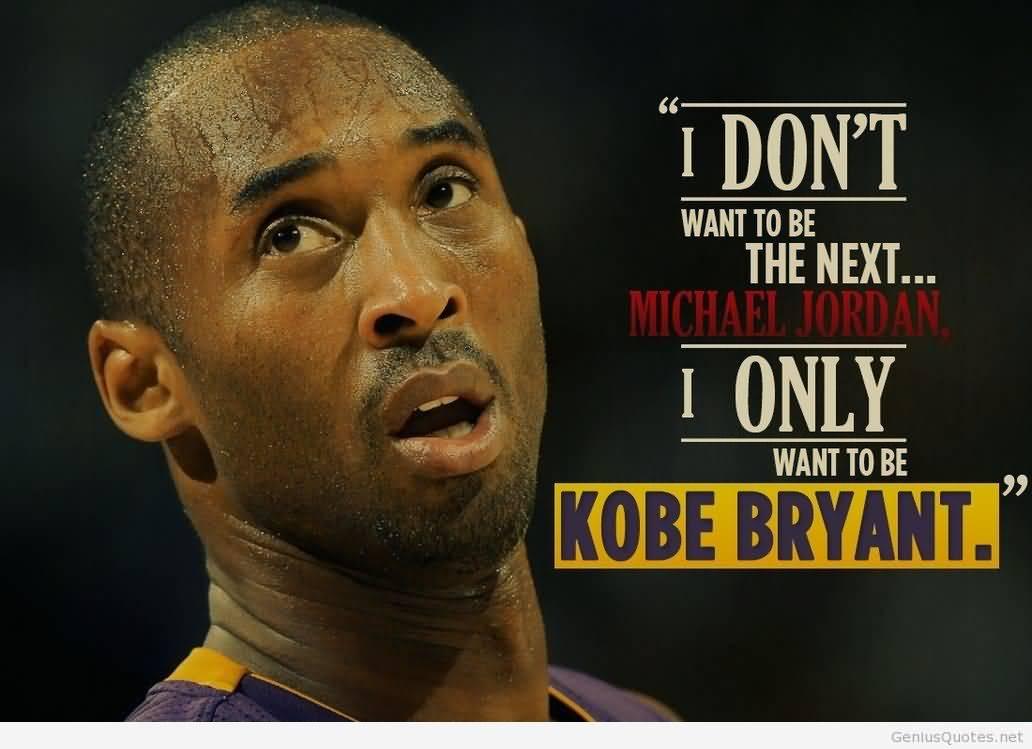 Kobe Bryant Quotes Meme Image 13