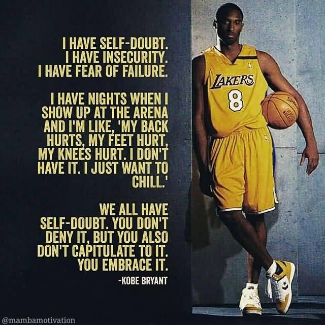 Kobe Bryant Quotes Meme Image 15