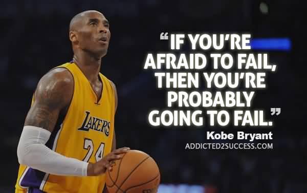 Kobe Bryant Quotes Meme Image 16