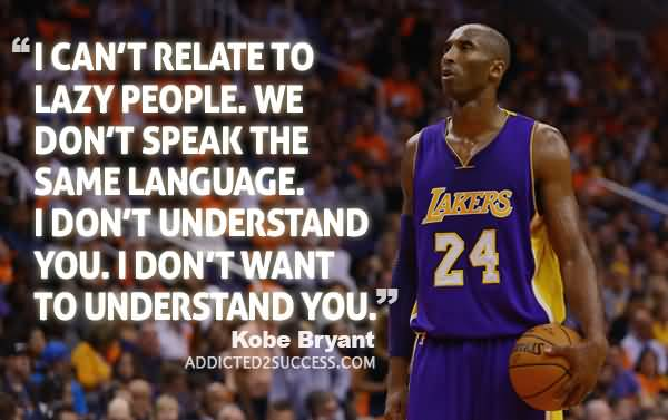 Kobe Bryant Quotes Meme Image 17
