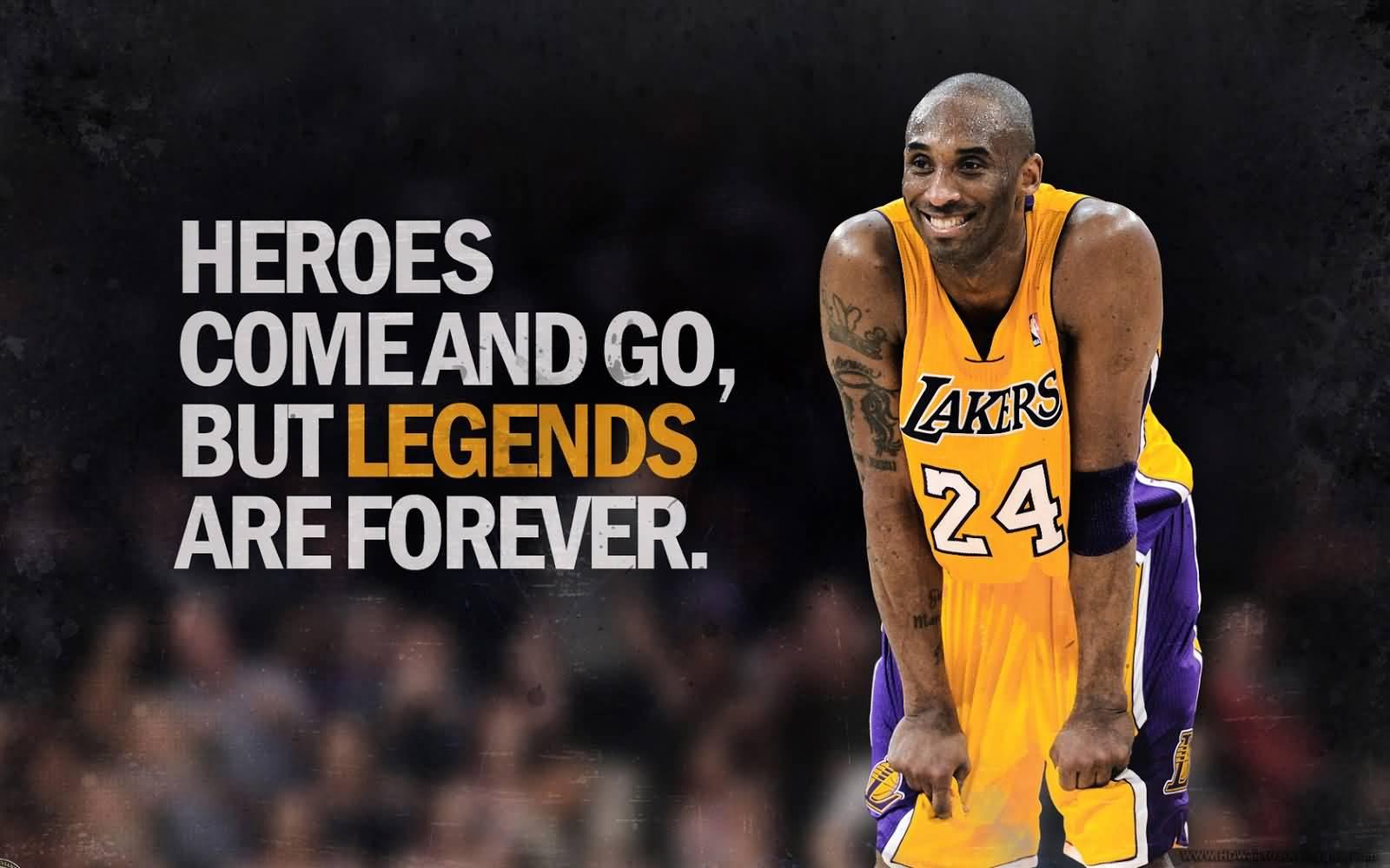 Kobe Bryant Quotes Meme Image 18