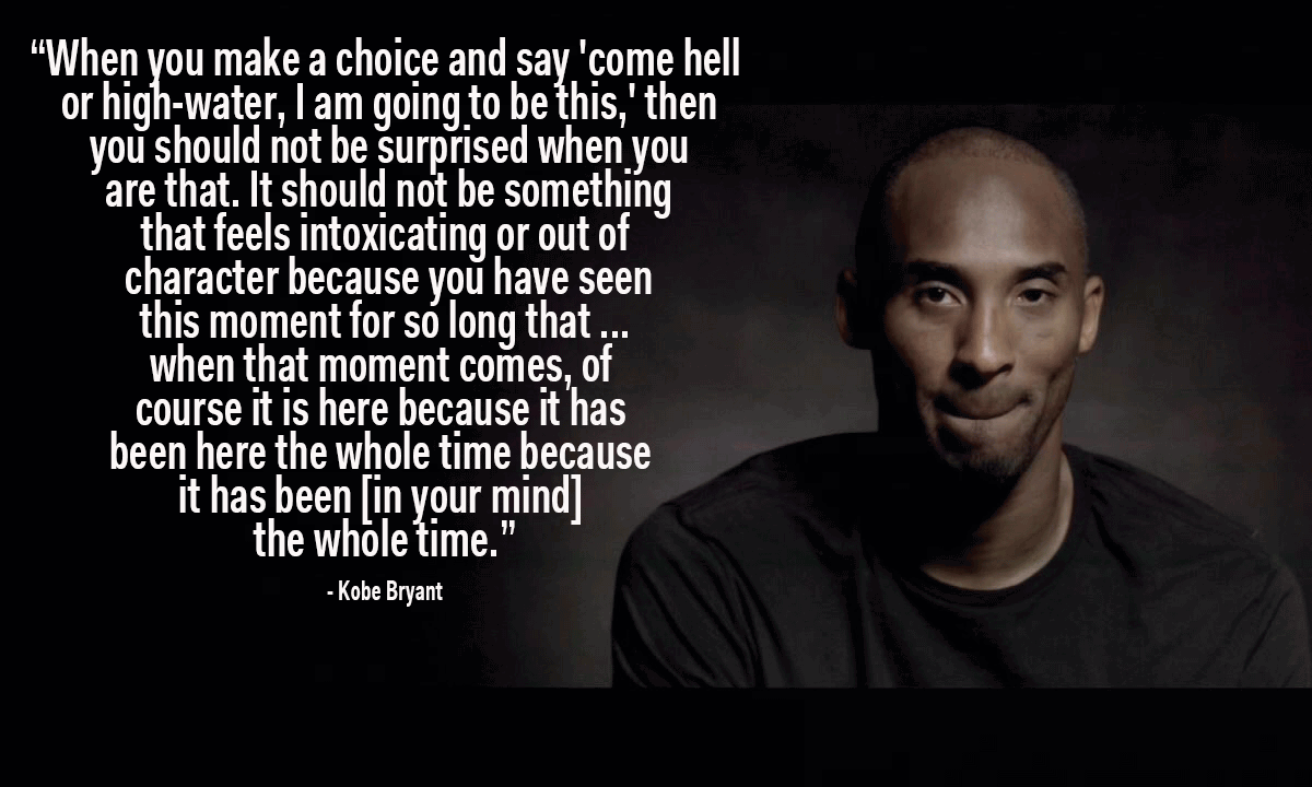 Kobe Bryant Quotes Meme Image 19