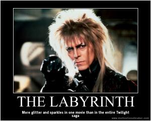 25 Labyrinth David Bowie Quotes Sayings Images Photos Quotesbae