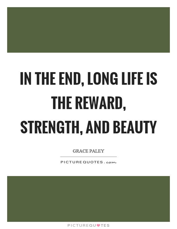 Long Life Quotes Meme Image 09