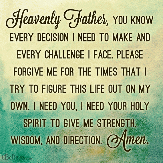 Lord Give Me Strength Quotes Meme Image 18