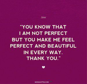 Love Quote For Him Meme Image 01