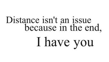 Love Quote For Him Meme Image 02
