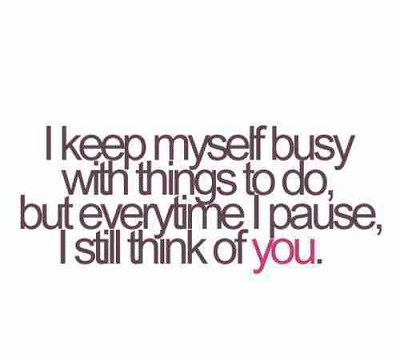 Love Quote For Him Meme Image 05