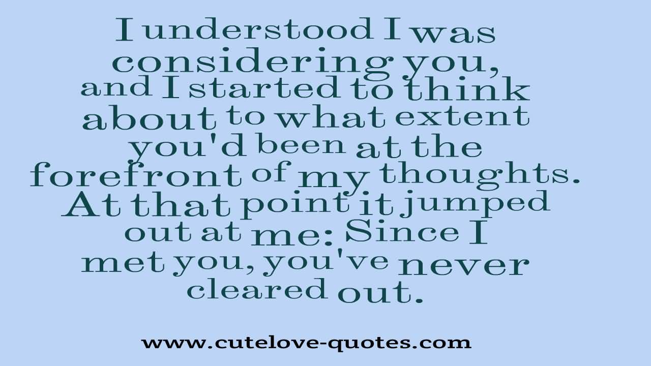 Love Quote For Him Meme Image 17