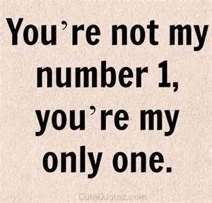 Love You Quotes For Him Meme Image 02