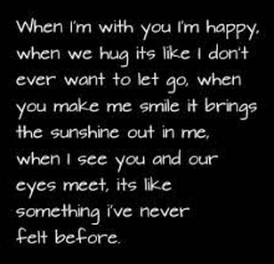 Love You Quotes For Him Meme Image 06