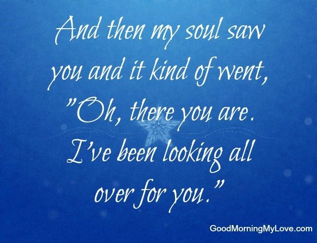 Love You Quotes For Him Meme Image 07