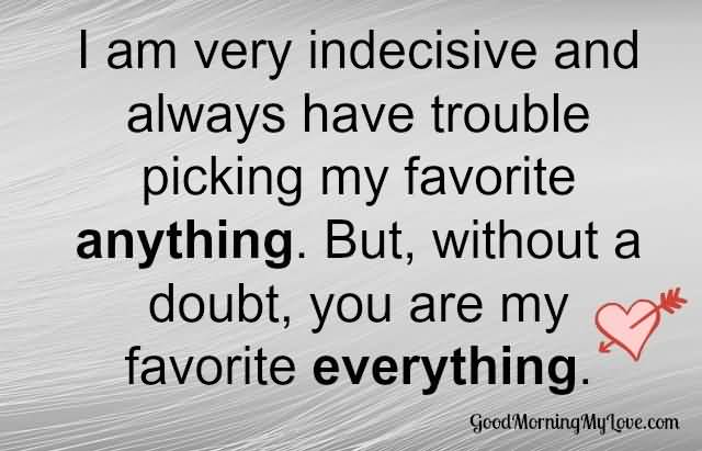 Love You Quotes For Him Meme Image 12