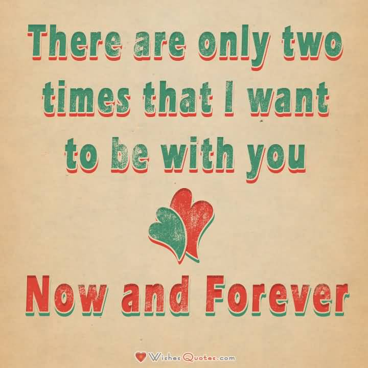 Love You Quotes For Him Meme Image 14