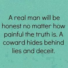 Lying And Cheating Quotes Meme Image 01