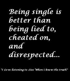 Lying And Cheating Quotes Meme Image 02