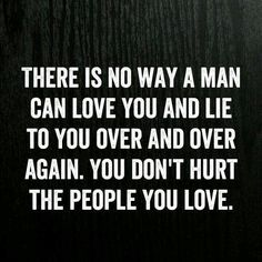 Lying And Cheating Quotes Meme Image 03