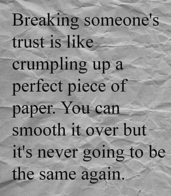 Lying And Cheating Quotes Meme Image 16