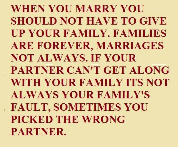 25 Mean Daughter In Law Quotes And Sayings Gallery Quotesbae