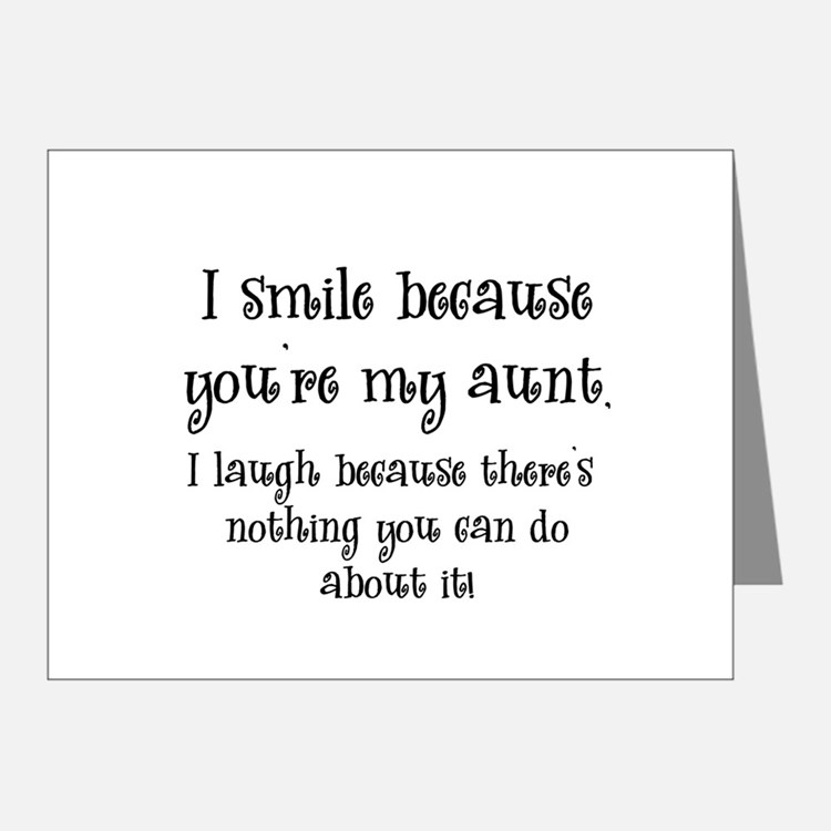 Mothers Day Quotes For Aunts Meme Image 09