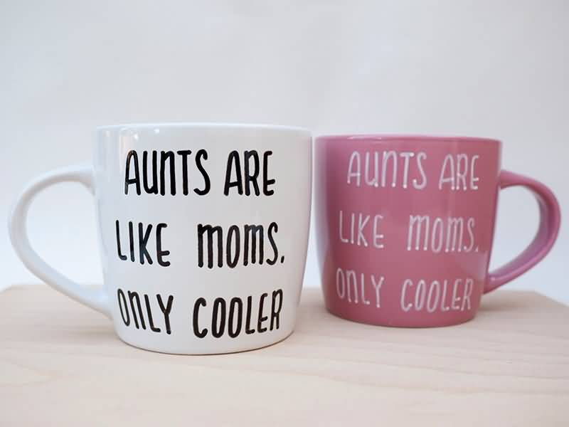 Mothers Day Quotes For Aunts Meme Image 11
