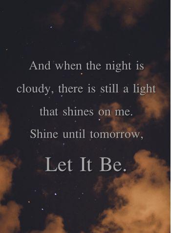 Music Lyrics Quotes Meme Image 03