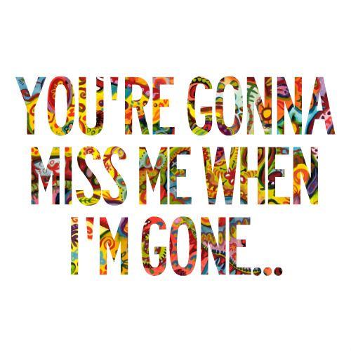 Music Lyrics Quotes Meme Image 05