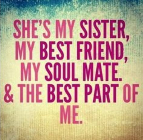 My Cousin Is My Best Friend Quotes Meme Image 11 Quotesbae