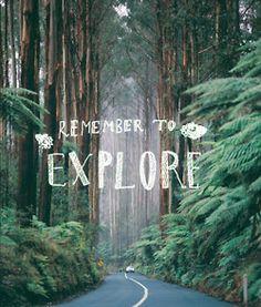 Nature Quotes Pinterest Meme Image 02