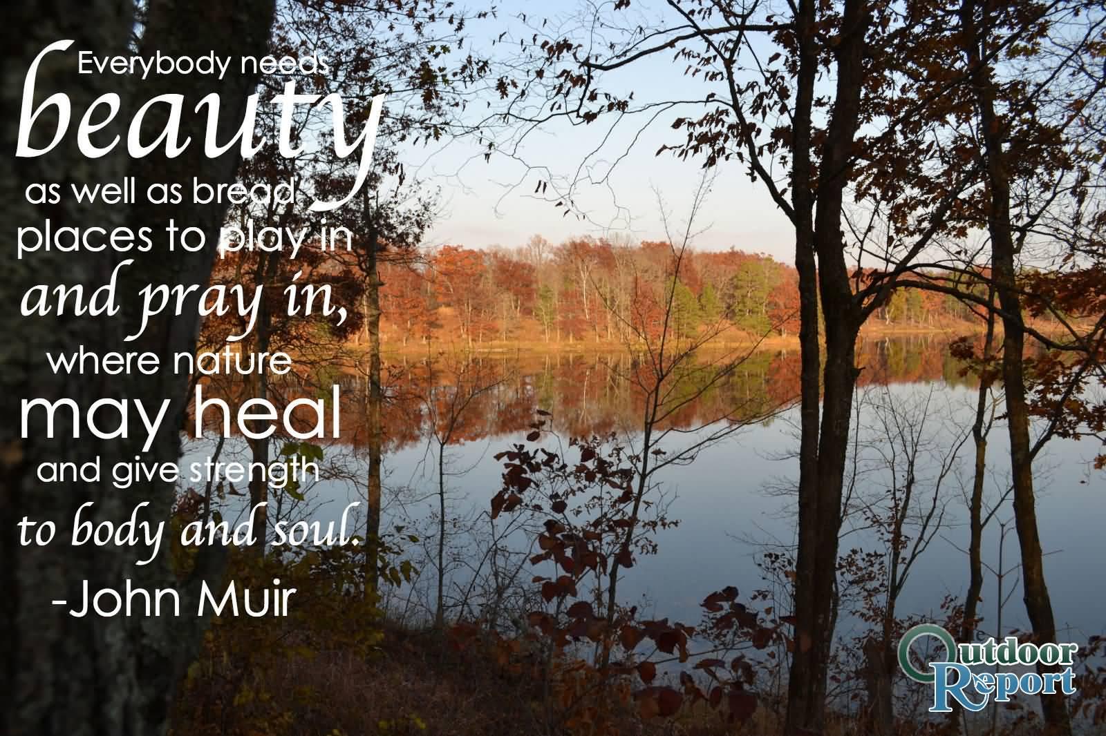 Nature Quotes Pinterest Meme Image 18